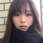 NMB48渋谷凪咲 言うのが恥ずかしい最近の趣味とは?「NMB48学園」