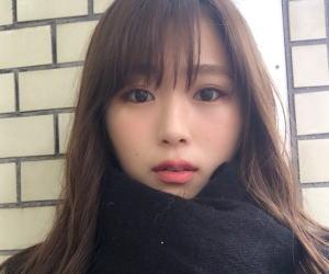 nmb48gakuen201801013-3