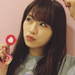 NMB48渋谷凪咲 無趣味・無関心ならではの特技とは?「NMB48学園」