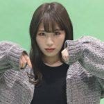 NMB48渋谷凪咲 村瀬紗英 高校時代の通学エピソード!「NMB48学園」