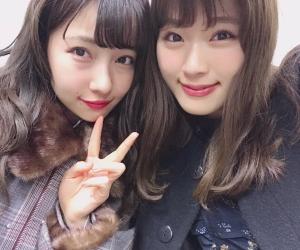 nmb48gakuen20180106