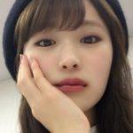 NMB48渋谷凪咲 マネージャーから言われてむかついて怒ったこととは?「NMB48学園」