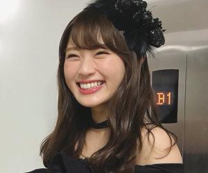 nmb48gakuen20180120-2