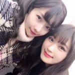NMB48渋谷凪咲 高校時代に真面目な同級生を激怒させたエピソード「NMB48学園」