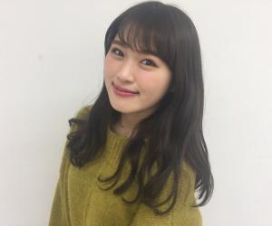 nmb48gakuen20180127-2