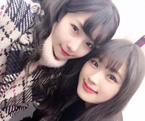 nmb48gakuen20180127