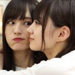 NMB48山本彩 太田夢莉の休養発表について!以前から相談を受けていた「SHOWROOM」