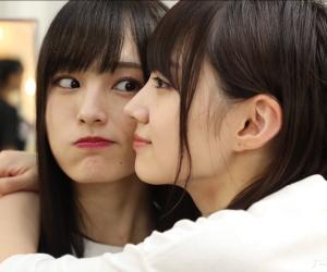 sayaka-showloom20180124