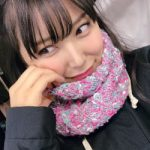 NMB48白間美瑠 吉田朱里 もしも結婚相手が不倫したらどう思う?「TEPPENラジオ」