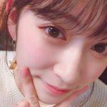 NMB48吉田朱里 白間美瑠 同級生と卒業してから付き合う恋は良い!「TEPPENラジオ」