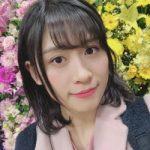 NMB48内木志 選抜復帰のためにまずは握手会の完売を目指す!「TEPPENラジオ」