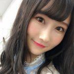 矢倉楓子 NMB48のオーディションに受かるにはドヤ顔とビヨンセ!「TEPPENラジオ」