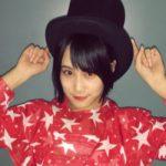 NMB48城恵理子 弟が学校の友達にサインを頼まれている?「TEPPENラジオ」