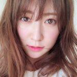 NMB48吉田朱里 夜中にAmazonと楽天をひたすら見ている?「TEPPENラジオ」