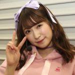 NMB48吉田朱里 マネージャーから『絶対に天狗になる』と言われていた!「TEPPENラジオ」