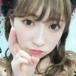 NMB48吉田朱里 卒業は山本彩よりも後?卒業についての考えとは?「TEPPENラジオ」