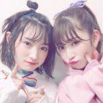 NMB48吉田朱里 太田夢莉との関係は?しんどいときに会いたくなる存在?「TEPPENラジオ」