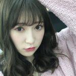 NMB48吉田朱里 母親にYouTube撮影のダメ出しをされる?「TEPPENラジオ」