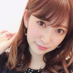 NMB48吉田朱里 忙しい中でラジオの仕事はどういう存在?「TEPPENラジオ」