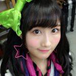 NMB48矢倉楓子 卒業について母親や弟から何て言われた?「TEPPENラジオ」