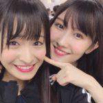 NMB48矢倉楓子 イチオシの後輩は清水里香!喋りかけてくれて可愛い!「TEPPENラジオ」