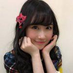 NMB48矢倉楓子 握手会で塩対応の時期があった!それでも通ってくれるファンがいてくれた「TEPPENラジオ」
