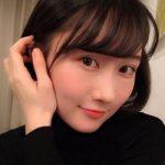 NMB48矢倉楓子 先に卒業した木下百花や須藤凜々花をどういう気持ちで見ていた?「TEPPENラジオ」