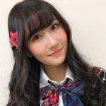 NMB48矢倉楓子 井尻晏菜 2018年を迎える年越しの瞬間は何をしてた?「TEPPENラジオ」
