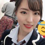 NMB48井尻晏菜 太田夢莉との関係は?2人で矢倉楓子の話題で盛り上がっている?「TEPPENラジオ」