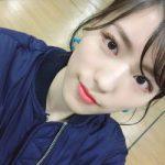 NMB48井尻晏菜 父親が水田詩織推し!公演の最前列に来ていた!「TEPPENラジオ」