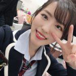 NMB48井尻晏菜 クリスマスの朝に両親を怒らせたエピソード!「TEPPENラジオ」