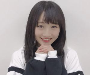 a-yan-showloom2018020211