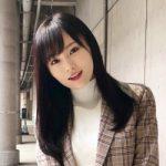 NMB48山本彩 乃木坂46白石麻衣、生駒里奈とはLINEを交換したけど音沙汰無し?「アッパレやってまーす!」