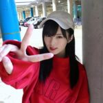 NMB48山本彩 卒業後のソロ活動を考えると不安がある?「アッパレやってまーす!」