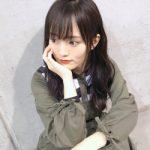 NMB48山本彩 下着は何枚のパンツでローテーションしてる?「アッパレやってまーす!」