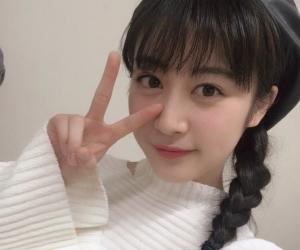 chihiro-showloom20180212