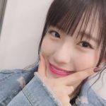 NMB48小嶋花梨 握手会の部数が増えた!握手会を楽しんでもらうためのアイデアとは?「SHOWROOM」