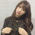 NMB48渋谷凪咲 ラジオが好きと言ってくれるファンは一生離れない?「インスタライブ」