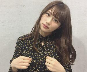 nagisa-insta20180210