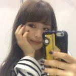 渋谷凪咲『移籍するならNGT48!』村瀬紗英『移籍するならJKT48?』「NMB48学園」