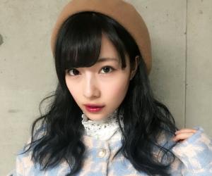 nmb48gakuen20180203-2