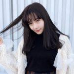 NMB48村瀬紗英は水分を摂らない女?「NMB48学園」
