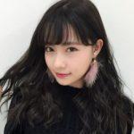 NMB48村瀬紗英 アイドルは友達の結婚式に呼ばれない?「NMB48学園」