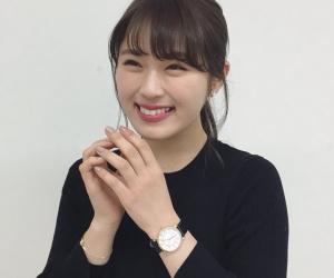nmb48gakuen20180224