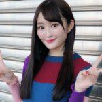 NMB48川上礼奈 チームMで1番女子力が高いメンバーは?低いメンバーは?「SHOWROOM」