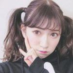 NMB48吉田朱里 男子にアドバイス!女子の気を引くための効果的な方法とは?「TEPPENラジオ」