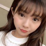 NMB48磯佳奈江 母親に注意された公演中の直したい事とは?「TEPPENラジオ」