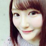 NMB48川上礼奈 弟が優しい!弟みたいな彼氏がいたら幸せ!「TEPPENラジオ」