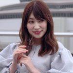 NMB48吉田朱里 川上礼奈 まるでドラえもん!新しいマネージャーが優しすぎる?「TEPPENラジオ」