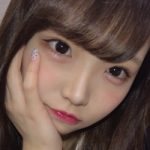 NMB48植村梓 矢倉楓子卒業後のチームB2センターになる!「TEPPENラジオ」